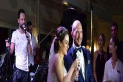 Komutanların Rehin Alındığı Düğünde Sahne Alan Özgün Yaşananları Anlattı