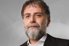 Ahmet Hakan: Ne Tiyatrosu Ulan!