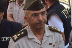 Tuğgeneral Nihayet Ünlü'nün İfadesi Çarpıcı Detayları Ortaya Çıkardı