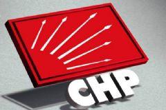 CHP'den 'Cumhuriyet ve Demokrasi Mitingi' Duyurusu