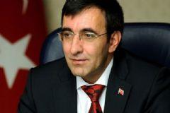 Ak Parti Genel Başkan Yardımcısı'ndan OHAL Açıklaması