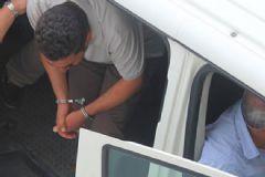 Ankara'yı Bombalayan Uçaklara Emir Veren Tuğgeneral Kartepe Tutuklandı