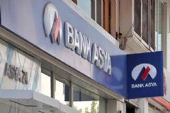 Bank Asya'nın Faaliyet İzni İptal Edildi