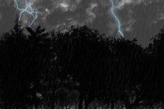 Meteoroloji'den Doğu Karadeniz'e Yağış Uyarısı
