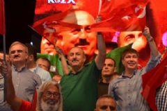 Bakan Çavuşoğlu; Pensilvanya'daki Kalleş 'Feto'yu Da Getireceğiz. Onun Da Hesabını Soracağız