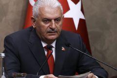 Başbakan Yıldırım 15 Temmuz Genelgesi Yayınladı
