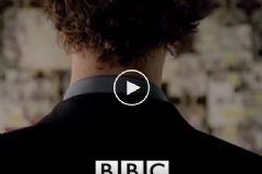 Sherlock 4. Sezon Tanıtım Filmi Yayınlandı