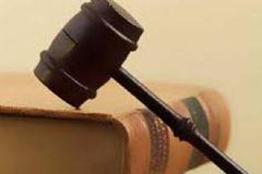 Askeri Casusluk Davası'nda 83 Gözaltı