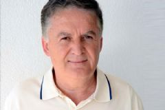 Eski Askeri Savcı Hakim Albay Ahmet Zeki Üçok Açıklama Yaptı