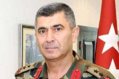 Kara Kuvvetleri Komutanı Orgeneral Salih Zeki Çolak 15 Temmuz Gecesini Anlattı