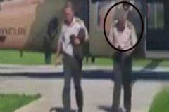İşte Tümgeneral Mehmet Dişli'nin İfadesi: Emirleri Komutandan Aldım