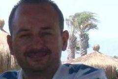 AK Parti Aydın Milletvekilinin Kardeşi Gözaltına Alındı