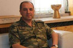 Tuğgeneral Salih Kırhan'ın İfadesinin Detayları Ortaya Çıktı