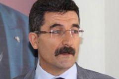 MHP'nin 'Kurultay Çağrı Heyeti' Başkanı Gözaltına Alındı