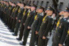 Askeri Okullardan Ayrılmak Zorunda Kalan Öğrencilerden Kan Donduran Sözler