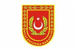 Milli Savunma Bakanlığı Atamaları Yayımlandı