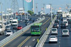 Toplu Taşımada Yeni Düzenleme