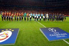 Atletico Madrid İstanbul'a Gelmek İstemiyor! Maç İptal Edildi
