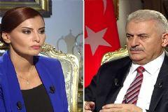 Yıldırım'dan Kılıçdaroğlu Açıklaması: Gelip Vatandaşa Hitap Etselerdi Çok Daha Güzel Olurdu