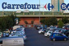 Sabancı'dan Carrefoursa Açıklaması