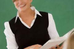 Sözleşmeli Öğretmenliğin Başvuru Şartları Belli Oldu