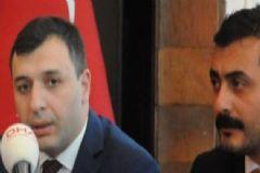 AKP ve CHP Milletvekilleri 15 Temmuz Gecesini Anlattı