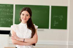 Sözleşmeli Öğretmenlik İçin 60 Puan Şart
