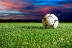 Turkcell Süper Kupa'nın Geliri 15 Temmuz Şehitlerinin Ailelerine Bağışlanacak