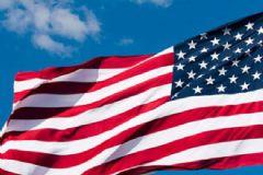 ABD'den 'Fethullah Gülen' Açıklaması