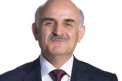 AK Parti Eski Trabzon Milletvekili Gözaltında