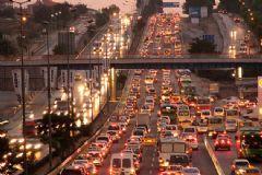 İstanbul'da Yarın Kapalı Olacak Yolların Listesi