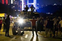 Genelkurmay Emniyet Subayı İstihbarat Yarbay Gökhan Eski'nin İfadesi Ortaya Çıktı