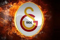 Galatasaray Cavanda İle Anlaştı