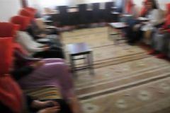 FETÖ'cü Yarbay İtiraf Etti: İşte Örgütün Evlilik Sistemi