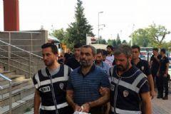 Kocaeli'de FETÖ Operasyonu! Cemaat İmamları Yakalandı