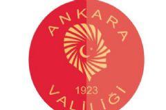 Ankara Valiliği'nden 15 Temmuz İle İlgili Açıklama