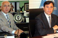 Kayseri'de FETÖ Operasyonu: 120 İşadamı ve Siyasetçi İçin Gözaltı Kararı