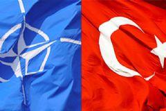 NATO Türkiye İle İlgili Açıklama Yaptı