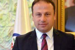 AK Partili Tokat Erbaa Belediye Başkanı Gözaltına Alındı