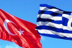 Yunanistan'dan Şaşırtan İddia: Türk Ateşeler Kayboldu