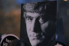 Hrant Dink Davasında 5 Tutuklama