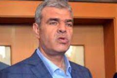 Başbakan Yardımcısı Veysi Kaynak'tan İdam Ve Af Açıklaması