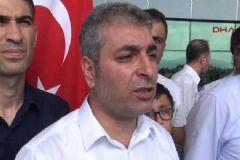 BBP Başkan Yardımcısı FETÖ Soruşturmasından Gözaltında