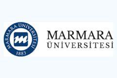Marmara Üniversitesi'nde 88 Personele Görevden Uzaklaştırma