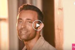 Mustafa Sandal'dan Bu Yazın Hit Şarkısı Dön Dünya