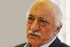 Fethullah Gülen Ve 3 Hainin Mal Varlığına El Konuldu