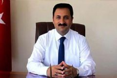 AK Partili Aşkale Belediye Başkanı Gözaltında