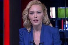 TRT'den Açıklama: Tijen Karaş Tutuklandı mı?