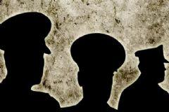 Gizli Tanık Olan General Anlattı: Darbe Nasıl Planlandı?