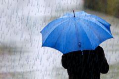 Meteoroloji'den Uyarı: Şiddetli ve Aşırı Yağışlar Bekleniyor